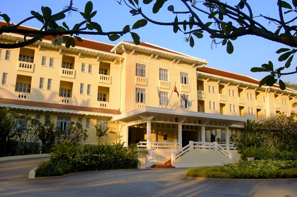 Hotel-raffles-grand-hotel-d-angkor.jpg