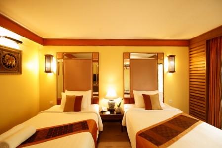 Juliana_Hotel_Superior_Garden-20View-201