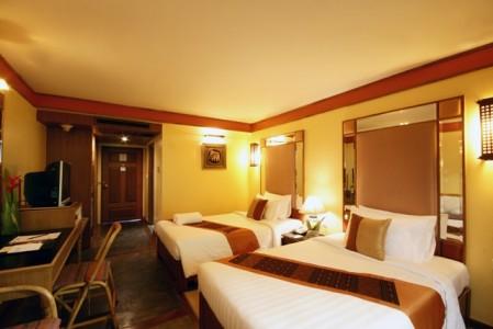 Juliana_Hotel_Superior_Garden-View-202.j