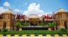 angkor-miracle-resort-front1.jpg