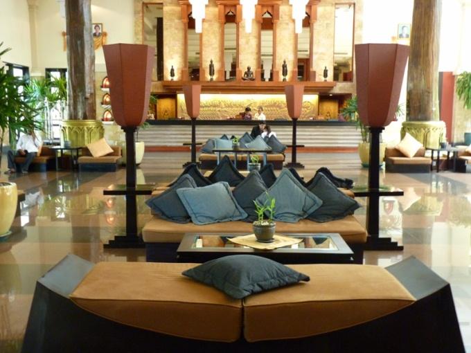 angkor-miracle-resort-lobby8.JPG