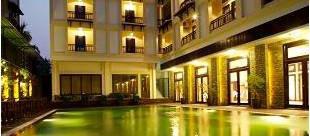 angkor_home_hotel1.jpg