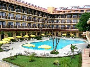 angkor_paradise_hotel12.jpg