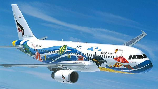 bangkok_air_plane_600.jpg