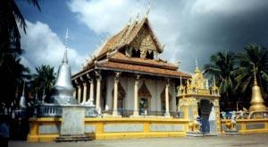 battambangpagoda.jpg
