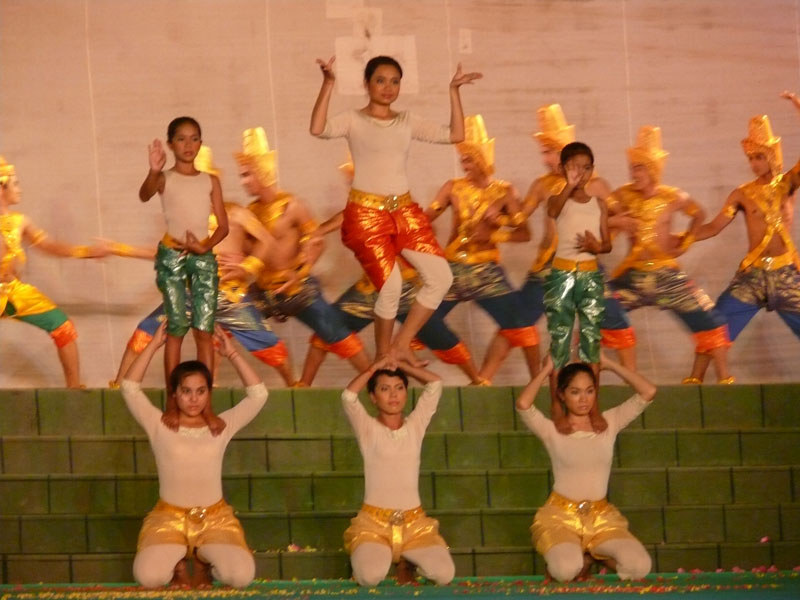 cambodian_cultural_village_circus.jpg