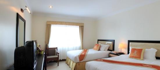 cardamom-hotel-delux-family.jpg