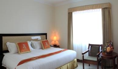 cardamom-hotel-superior-king.jpg