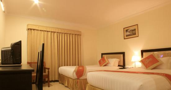 cardamom-hotel-superior-twin.jpg