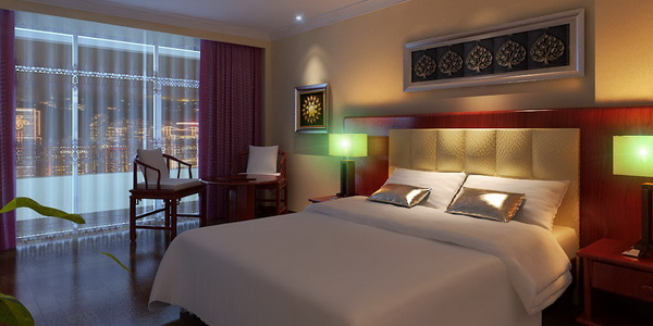 diamond-hotel-phnom-deluxe-double.jpg