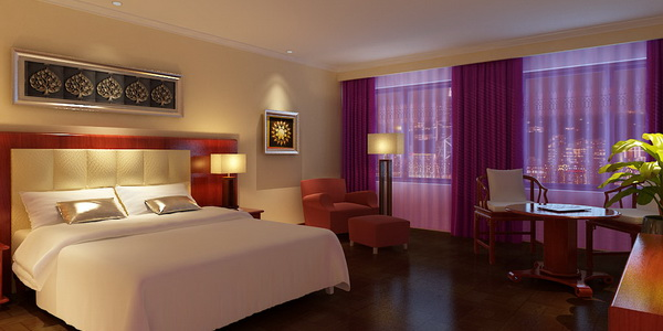 diamond-hotel-phnom-diamond-deluxe.jpg