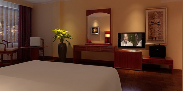 diamond-hotel-phnom-diamond-deluxe1.jpg