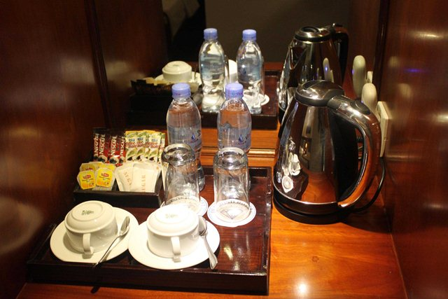 diamond-hotel-phnom-penh-deluxe-coffee.j