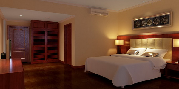 diamond-hotel-phnom-penh-diamond-deluxe-