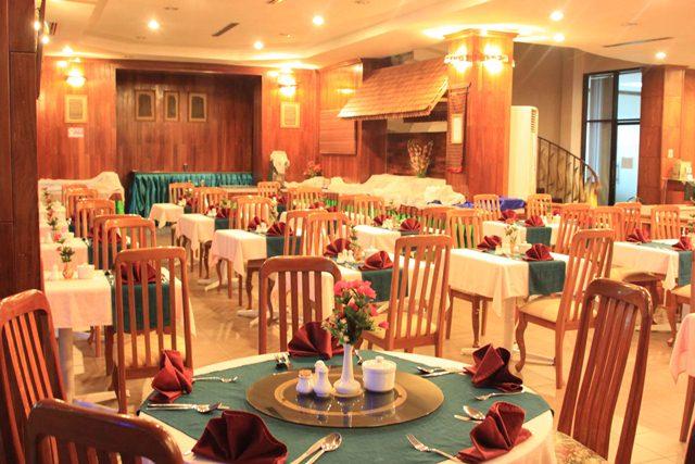 diamond-hotel-phnom-penh-restaurant.jpg