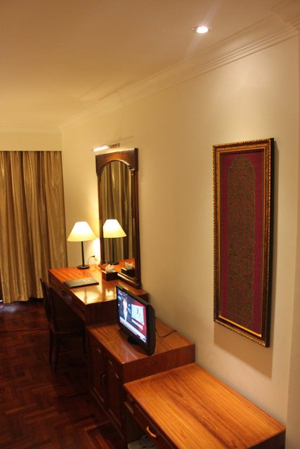 diamond-hotel-phnom-penh1.jpg