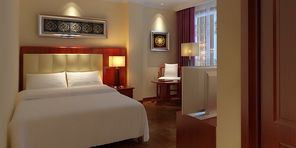 diamond-hotel-phnom-superior-double.jpg