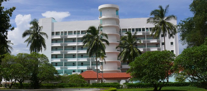 Independent Hotel