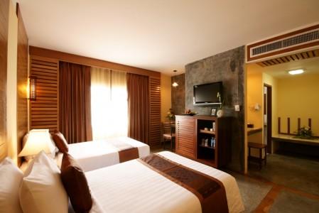 juliana_hotel_Executive-Deluxe1.jpg