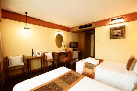 juliana_hotel_Superior_Garden-View-205.j