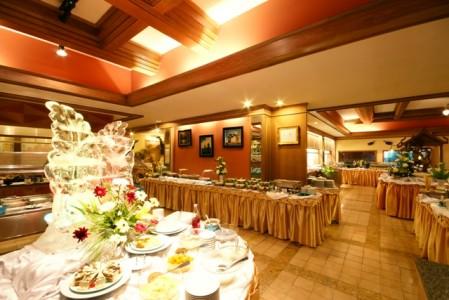 juliana_hotel_Vanda_Restaurant-201.jpg