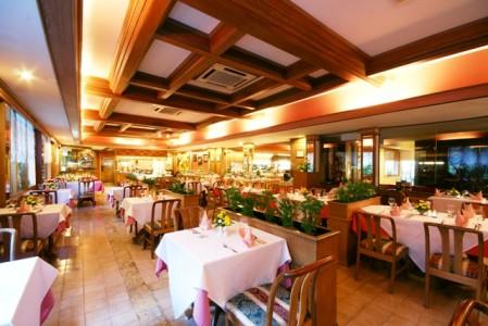 juliana_hotel_Vanda_Restaurant-202.jpg