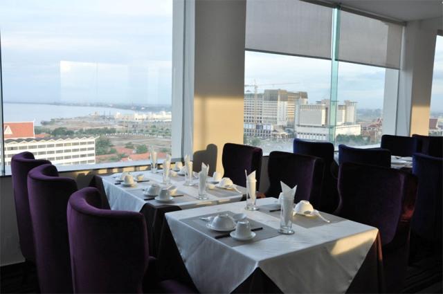 landscape-hotel-restaurant.jpg