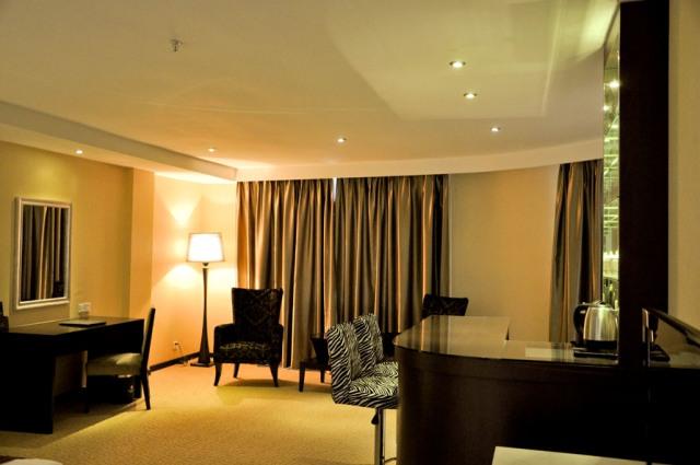 landscape-hotel-suite1.jpg
