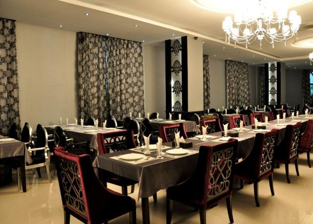 landscape-hotelrestaurant.jpg