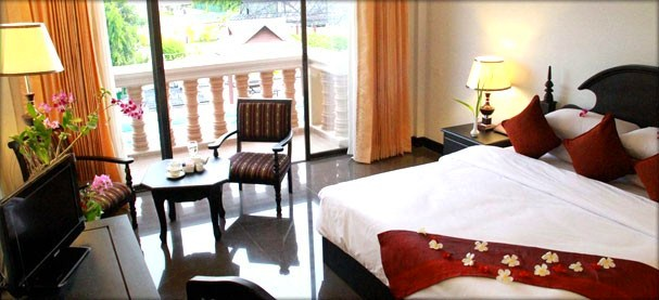 lucky-angkor-hotel-Deluxe-Suite.jpg