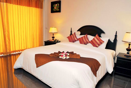 lucky_angkor_hotel-Deluxe-double3.jpg