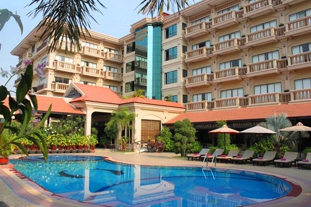 lucky_angkor_hotel.jpg