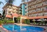 lucky_angkor_hotel160.jpg