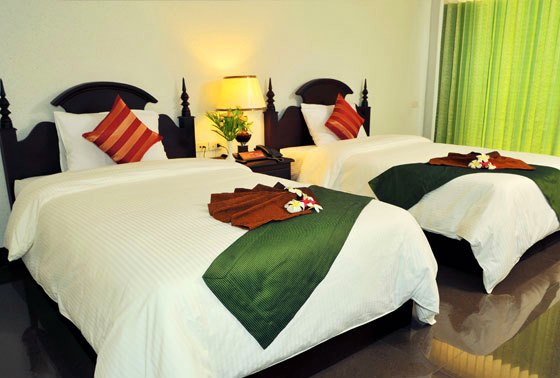 lucky_angkor_hotel_Deluxe-double1.jpg