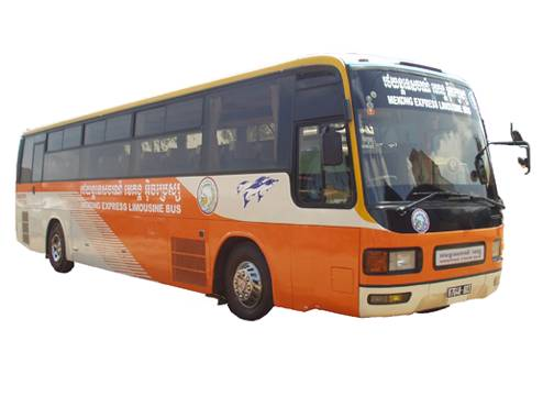 mekong-express-bus.jpg