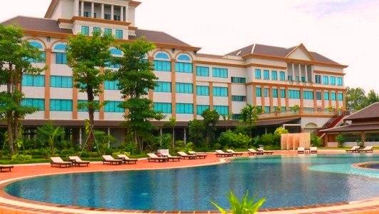 pacific_hotel.jpg