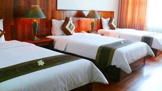 pacific_hotel_deluxe_triple-(2).jpg
