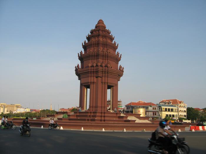 phnom_penh_cambodia.jpg
