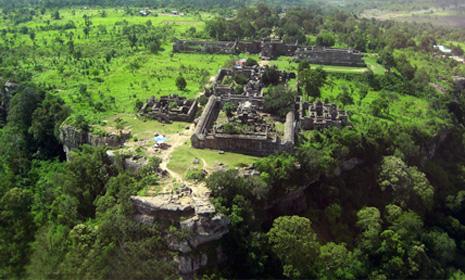 preah-vihear-temple-helistar.jpg