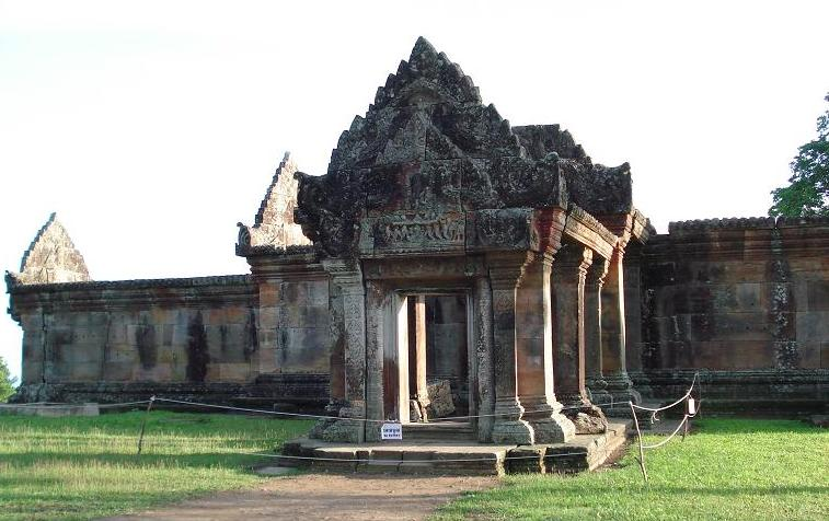 preah_vihear_temple.jpg