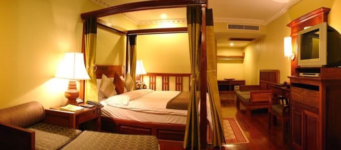 prince-angkor-hotel-Jonior-Suite-Room-1.