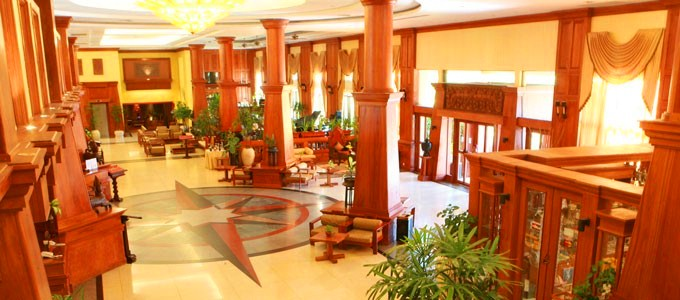 prince-angkor-hotel-Lobby.jpg