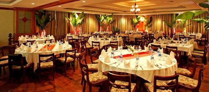 prince-angkor-hotel-banquet-room.jpg