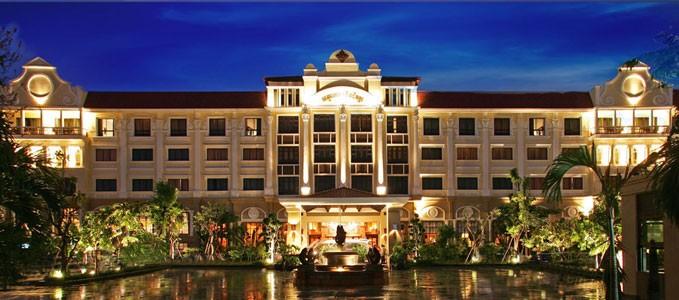 prince-angkor-hotel.jpg