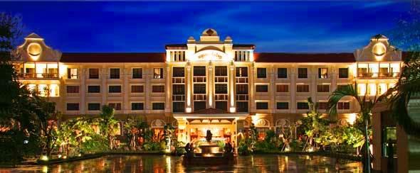 princedangkorhotel.jpg