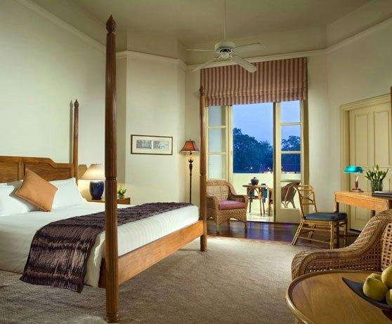 raffles_grand_hotel_angkor_Landmark_Room