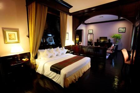 ree-hotel-le-ree-suite.jpg
