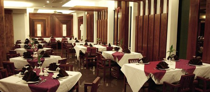 royal-empire-hotel-restaurant.jpg