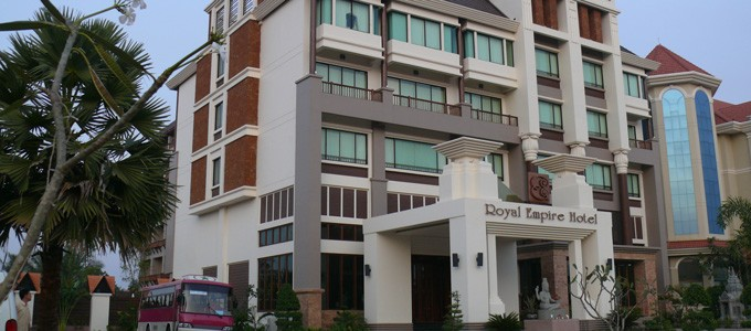 royal-empire-hotel.jpg