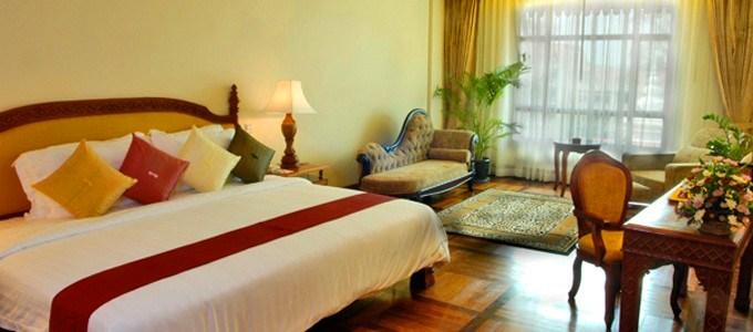 sokha-angkor-resort-ExecutiveSuite.jpg